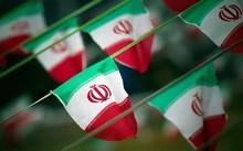 Cơ quan giám sát của LHQ: Iran đã tuân thủ thỏa thuận hạt nhân