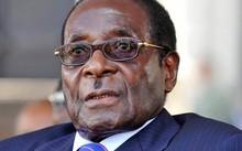 Zimbabwe: Quân đội nắm quyền kiểm soát, Tổng thống bị 'quản thúc' tại nhà riêng