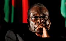 Cựu Tổng thống Mugabe: Sự thanh thản sau quyết định từ chức