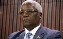 Zimbabwe: Bắt giam cựu Bộ trưởng Tài chính