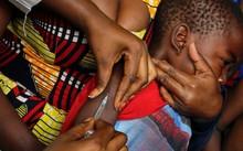 11% số thuốc ở các quốc gia đói nghèo là giả
