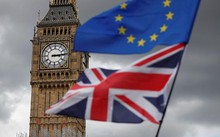 Brexit đã đến giai đoạn 'hạn chót của hạn chót'