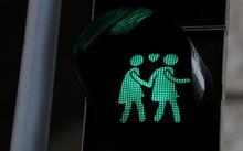 Áo chính thức thông qua luật hôn nhân đồng giới