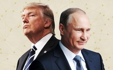 Mỹ lật lại thỏa thuận 1987, Nga khẳng định đã tuân thủ hoàn toàn