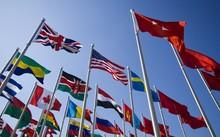 Trung Quốc chịu áp lực 'tứ phía' tại WTO