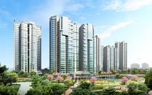 Nhiều dự án BĐS ở Hà Nội được công bố đủ điều kiện bán nhà trên giấy