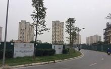 Cư dân Home City bức xúc trước việc chủ đầu tư thiếu trung thực