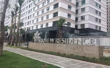 Luật sư phân tích: có nhiều dấu hiệu vi phạm pháp luật tại dự án Parkview Residence