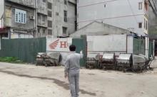 Vụ sập nhà Cao Bằng: Không bắt giam bị can sẽ rất dễ xảy ra thông cung? - ảnh 1