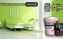 Loại sơn chống ấm mốc được khuyến cáo khách hàng nên sử dụng