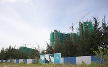Tỉnh Khánh Hoà đang quyết liệt xử lý các vấn đề liên quan đến dự án ALMA