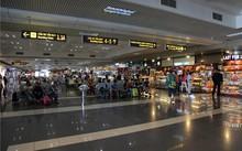 Giá vé máy bay sẽ bắt đầu tăng từ 1/10