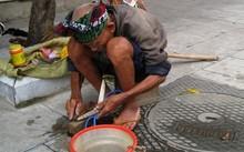 Người Việt Nam chưa giàu đã mắc bệnh
