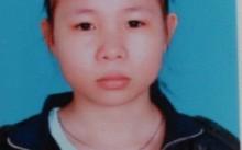 Bé Phan Thị Hoài Vy mất tích bí ẩn sau khi lên Sài Gòn phụ bán quán cơm.