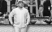 KhaiSilk tiếp tục bị tố bán hàng Trung Quốc gắn mác Việt