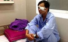 'Cán bộ y tế bị đánh chết, lãnh đạo ngành chỉ đến thắp hương thôi chưa đủ'