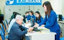 Thanh tra NHNN công bố nhiều sai phạm tại Eximbank