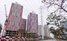 Nhiều dự án BĐS 'chết lâm sàng', quyền lợi người mua nhà ở đâu?