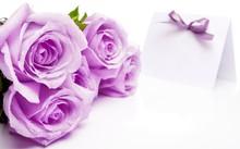 Bói vui: Tử vi cung hoàng đạo thứ 7 của bạn (16/4/2016)