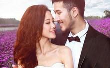 Con giáp sẽ trở thành người vợ hoàn hảo mà mọi đàn ông mơ ước