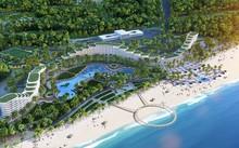 Giá bất động sản Quy Nhơn sẽ tăng vọt nhờ phát triển du lịch