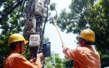Hà Nội: Xuất hiện tình trạng ghi sai số điện