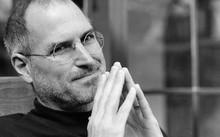 """Những ngày cuối cùng của """"huyền thoại"""" Steve Jobs"""
