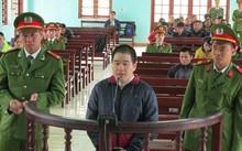 Xét xử Tàng Keangnam: Một mình 'ông trùm' nhận tội