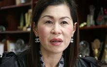 Tạm dừng bàn giao thi thể doanh nhân Hà Linh