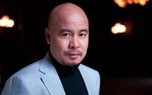 Đằng sau 'cuộc chiến ly hôn' giữa vợ chồng đại gia Đặng Lê Nguyên Vũ