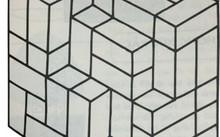 Thú vị bài toán bậc tiểu học Ảo ảnh thị giác