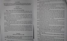 Nghệ An: Xóa quy định xử phạt người sinh con thứ 3