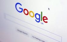 Google.com được rao bán với giá 12 USD
