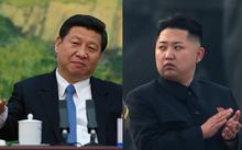 Trung Quốc nói gì về vụ thử bom nhiệt hạch của Triều Tiên?