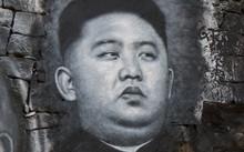 Triều Tiên đang ngày càng nguy hiểm và bị cô lập hơn bao giờ hết
