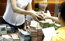 Chuyên gia kinh tế khuyên nên và không nên đầu tư gì năm 2016
