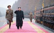 Triều Tiên đe dọa tấn công phủ đầu đáp trả Mỹ, Hàn tập trận
