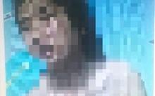 Nữ sinh Luật nghi bị thầy giáo cũ tung ảnh nóng lên mạng
