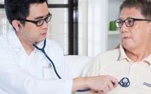 Những dưỡng chất hỗ trợ tăng sức đề kháng ở người lớn tuổi