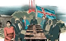 Lộ bí mật tài chính 'động trời' của quan chức cấp cao thế giới