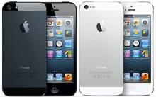 Mẹo tránh mua phải iPhone 5 'nhái' giá 6 triệu made in China