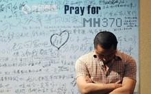 Treo thưởng 5 triệu USD cho người tìm thấy MH370