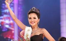 Diễm Hương bị cấm diễn vì không trung thực chuyện lấy chồng