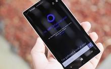 """Cortana lên ngôi """"thánh dự"""" của World Cup 2014"""