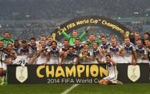 Lật tẩy nghi án dàn xếp tỷ số trận Chung kết WC 2014