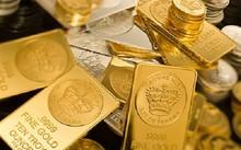 Giá vàng ngày 30/9: Giá vàng có xu hướng giảm nhẹ