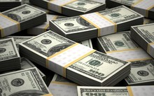 Điểm danh 38 cổ phiếu Việt có giao dịch bình quân trên 1 triệu USD