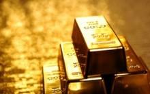 Giá vàng hôm nay 6/10: Giá vàng trong nước giảm nhưng vẫn cao hơn thế giới 5,24 triệu đồng/lượng