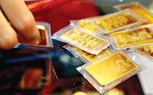 Giá vàng hôm nay 7/10: Giá vàng bất ngờ quay đầu tăng nhẹ