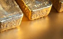 Giá vàng hôm nay 16/10: Giá vàng tiếp tục đà tăng